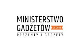 Ministerstwo Gadżetów