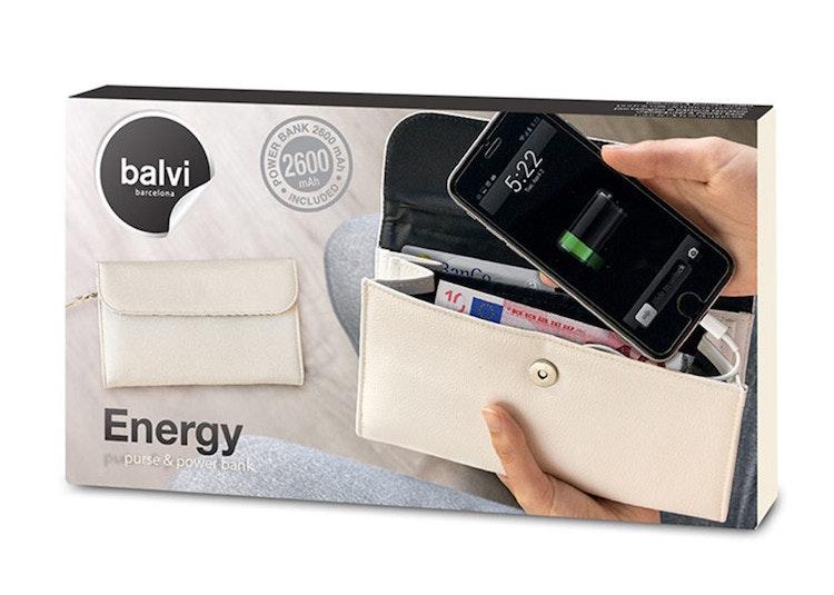 Gadżety elektroniczne. 5 pomysłów na prezent dla fana e-gadżetów