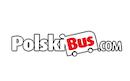 Polski Bus