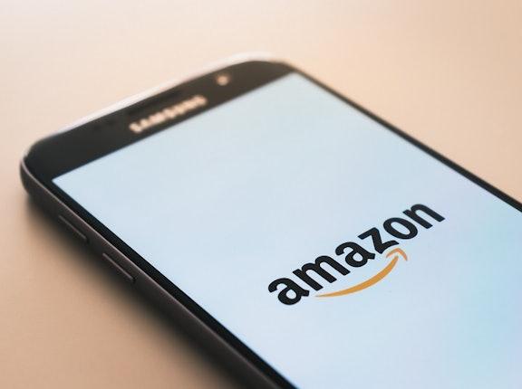 Amazon Polska już działa! To musisz wiedzieć o ofercie i zakupach