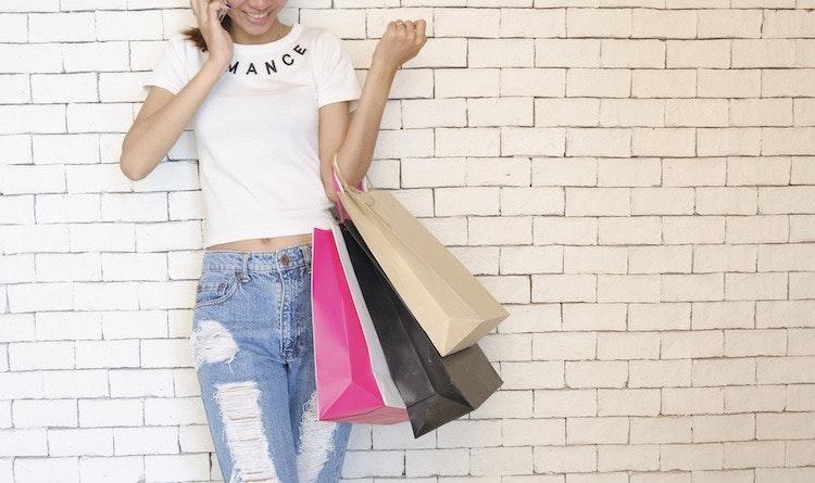 Akcja Stylowe Zakupy - gdzie szukać najlepszych promocji?