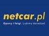 NetCar
