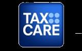 Tax Care księgowość