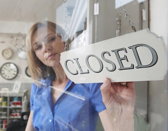 Sklepy budowlane zamknięte w weekendy - kupuj online!