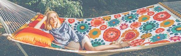 Tanie wakacje 2019 - promocje na podróże, modę i ogród