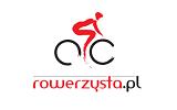 Rowerzysta.pl