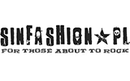 Sin Fashion