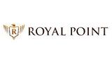 Royal Point