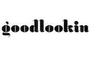 goodlookin