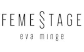 FemeStage