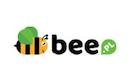 Bee.pl