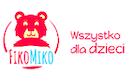 FikoMiko