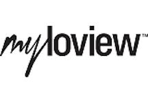 MyLoview