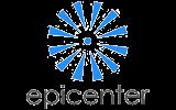 Epicenter24.pl