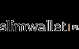 Slimwallet
