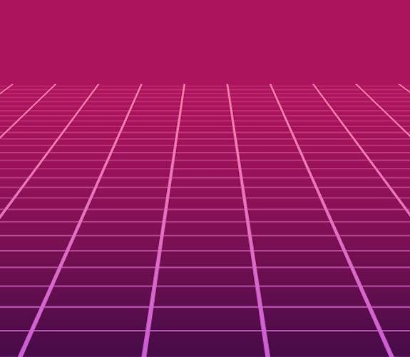 Cyber Monday 2020 - promocje, wyprzedaże i kody rabatowe!