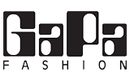 GaPa Fashion