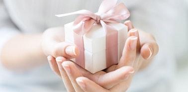 Top 10. Pomysły na prezent dla podróżnika