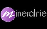Mineralnie