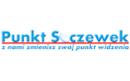 Punkt Soczewek