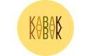 Kabak