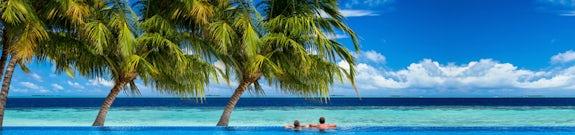 Podróże i wakacje