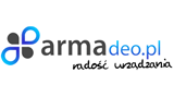 armadeo.pl